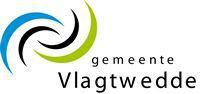 Wij verzorgen collectieve inkoop voor zonnesystemen voor inwoners van Vlagtwedde