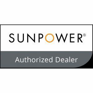 Platen Duurzame Technieken nu Sunpower Dealer