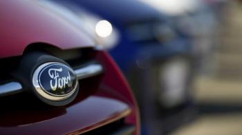 Ford steekt miljarden in ontwikkeling elektrische auto's