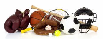 Landelijke subsidieregeling zonne-energie voor sportclubs