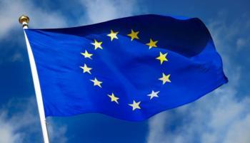 De helft van alle EU-burgers kan in 2050 zelf elektriciteit opwekken