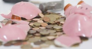 Investeer uw spaargeld nu in duurzame energie