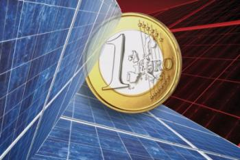 Voorstel over salderingsregeling voor zonnepanelen installaties