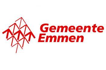 Zonnelening voor gemeente Emmen