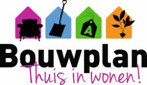 Platen Duurzame Technieken is aanwezig op beurs Bouwplan, Thuis in wonen! te Assen