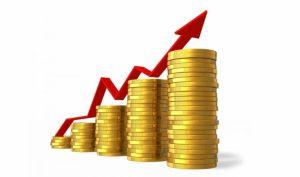 De kosten van gas en stroom stijgen