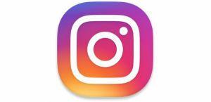 Platen Duurzame Technieken nu ook actief op Instagram!