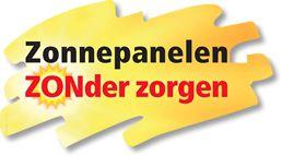 Zonzeker pakket, 20 jaar garantie op uw totale zonnepaneel installatie